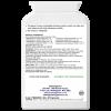 MultiFlora Probiotic Intense (High Strength)