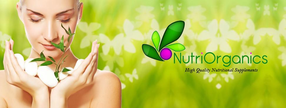 NutriOrganics